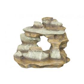 Roche artificielle Hobby Amman Rock 1