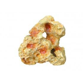 Roche artificielle Hobby Cavity Stone 1