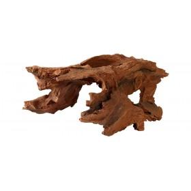 Écorce artificielle Hobby Driftwood 4
