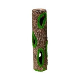Décor en céramique Hobby Moss Tree 3