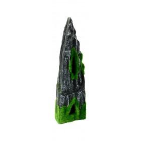 Décor en céramique Hobby Moss Dome 3