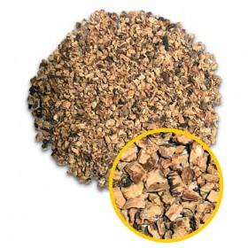 Copeaux de bois Hobby Terrano Cork Bark