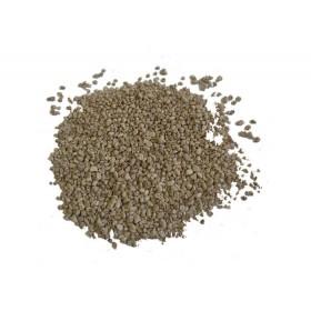 Granulé de maïs Hobby Terrano