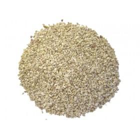 Substrat Hobby Terrano Calcium nature