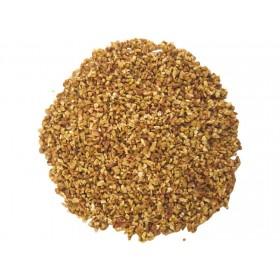 Substrat Hobby Terrano Calcium ocre