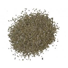 Substrat Hobby Vermiculit épais