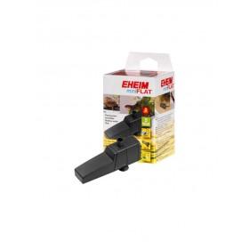 Eheim miniFLAT -Eheim-2203020