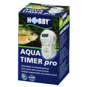 Programmateur Hobby Aqua Timer pro-Hobby-36156