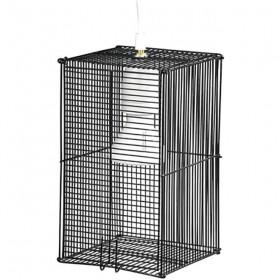 Protection de lampe Hobby Heat Protector-Hobby-37070