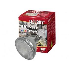 Ampoule Hobby UV Star Tropic-Hobby-37309
