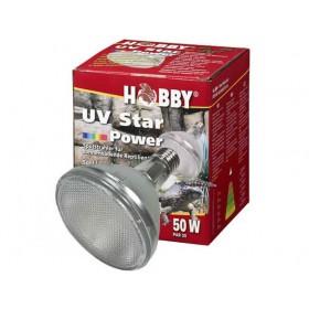Ampoule Hobby UV Star Power-Hobby-37313