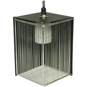 Protection Hobby Reflector Lamp Holder-Hobby-37338