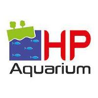 HP Aquarium